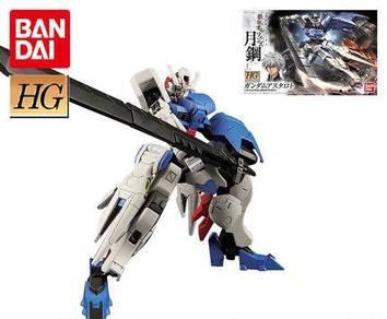 Gundam bandai HG 1/144