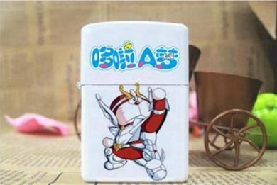 Doraemon Animation zippo Lighter 1