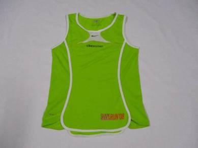 Nike Ladies Shape 2008 Run M (Kod AV2508)
