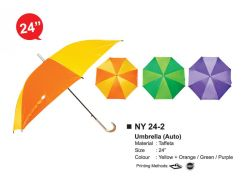 Penang Payung Umbrella Supplier Murah