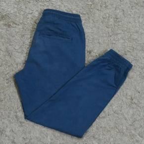 Padini Strecthable Pants