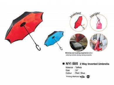 Pahang Umbrella Wholesaler Payung Murah