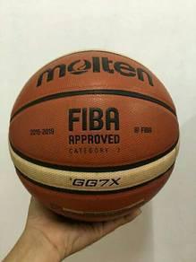 Baskeball ball for sale