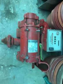 Gasboy Fuel Transfer Pumps