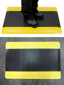 Anti Static Safety Mat 2 X 3'