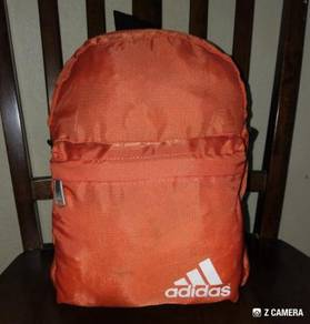 Backpack Adidas Equipment Fir Kids