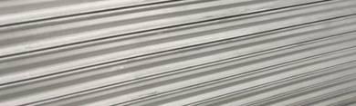 Roller shutter repair job call