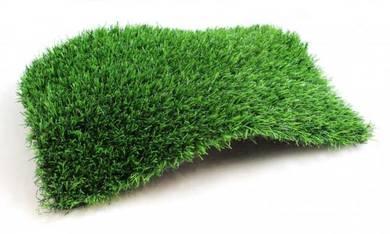 Artificial Grass Premium / Indoor Outdoor Use