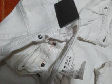 Hugo Boss jeans W 37 L 46 ref Spt 19