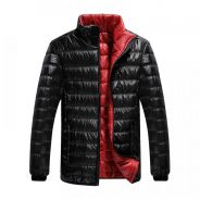 The North Face Dwi-sided Down Jacket