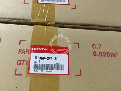 Honda Civic FD 1.8 2.0 front lower arm Original