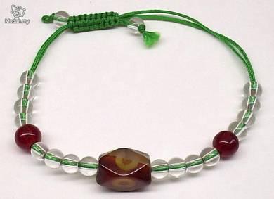 Zee Beads Bracelet CC17