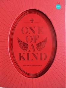 DVD (IMPORT) G-Dragon's Collection: One Of A Kind