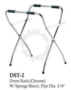 Maxtone DST/2 (Bass Drum Stand)