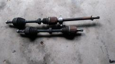 Honda odyssey rb1 rb3 drive shaft