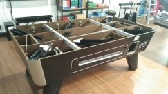 Reconditioned American Pool Table