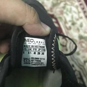 Adidas neo limited edition