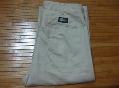 First Down Khakis Pants size 29