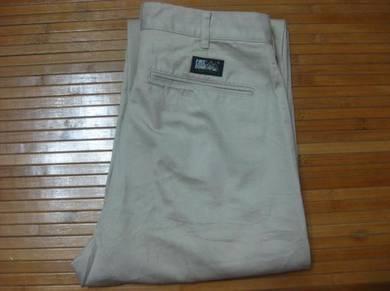 First Down Khakis Pants size 29