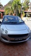 Recon Smart ForFour for sale