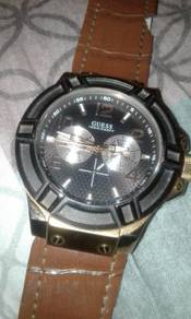 Guess Watch Orignal Collection