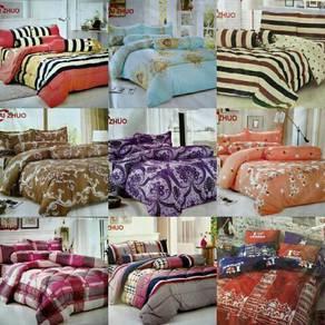 Conforter set murah