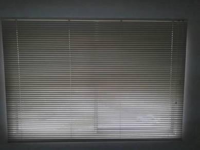 Curtain Code:01