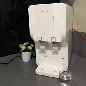 Mesin pembersih air