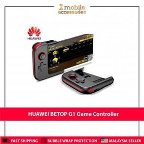 Huawei Betop G1 Gaming Controller Bluetooth