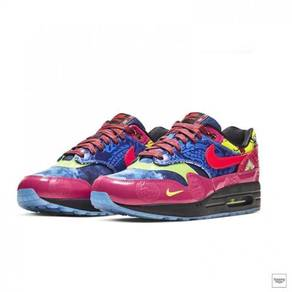 Nike Air Max 1 CNY Longevity CU8861-460