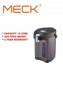 MECK 5.0L Thermo pot MTP 503