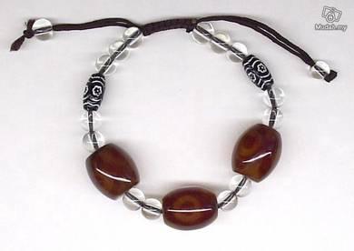 Zee Beads Bracelet B2