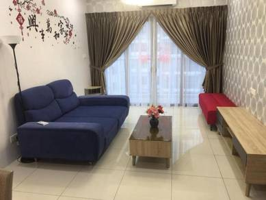 P Residence Apartment for rent