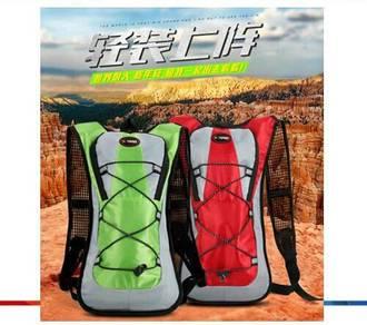 Hiking cycling sport bag 11