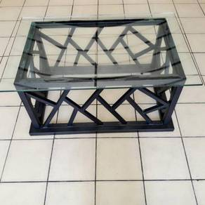 Coffee Table Code:CT-18