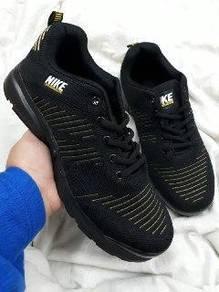 Lunarridge black