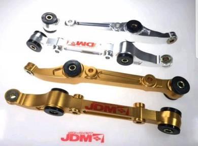 JDM EG EK DC2 front lower control arm