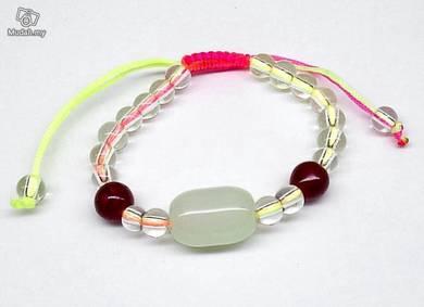 Zee Beads Bracelet CC19