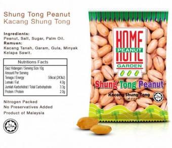 Shung Tong Peanut Kacang Shung Tong