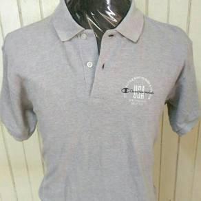 Champion Jaspo Polo Shirt
