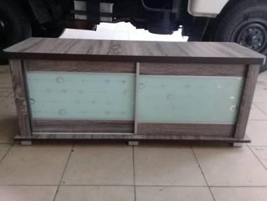 TV cabinet Code:TSH-3312