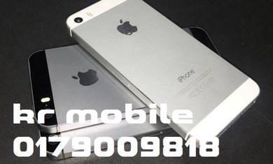 Used-item iphone 5S (64gb)