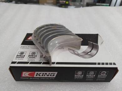 King bearing conrod L200 OFFER