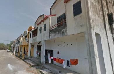 Jalan KPK Shop