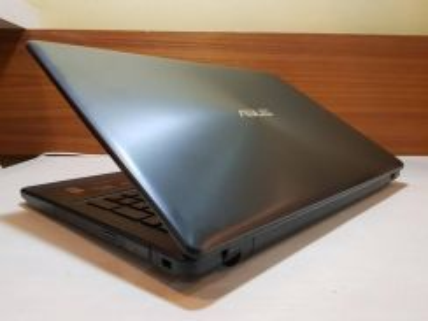 Asus X552L i5,Nvidia 820M Gaming