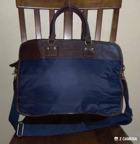 Messenger Bag Takeo Kikuchi