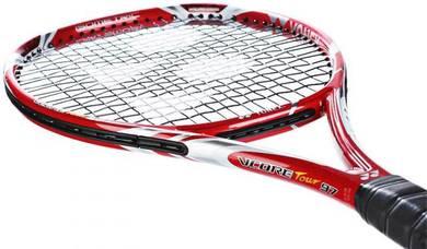 YONEX VCORE Tour 97 (310g) - Tennis Racquet
