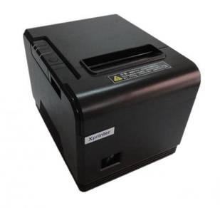 XPrinter Thermal Receipt Printer 80mm XP-Q200