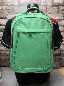 Laptop Backpack Bag SV106BP
