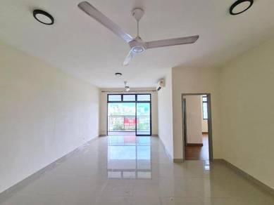 [ Cheapest in Market ] Tamara Residence Presint 8 Putrajaya